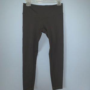 Lululemon leggings (6)